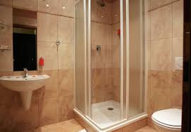 charming walk in shower designs no door pictures best
