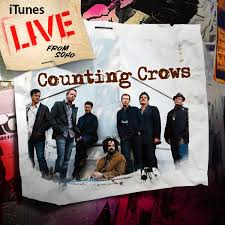 films about ghosts the best of counting crows by counting crows