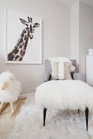 Graco Portland Combo Dresser Espresso by 24 Best Kids Furniture Images On Pinterest Kids Furniture 3 4