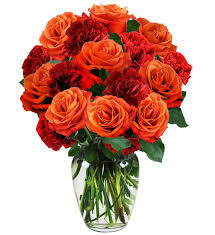 flower delivery rochester ny rochester florist rochester ny flower delivery avas flowers shop