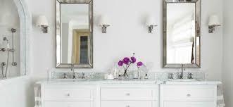 easy bathroom decorating ideas bathroom sky thai jc