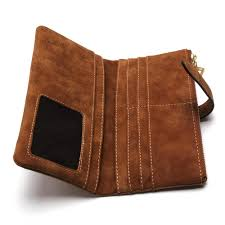 ladies u0027 leather purse free shipping worldwide