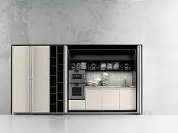 les plus belles cuisines ouvertes les 12 plus belles cuisines contemporaines ouvertes ad