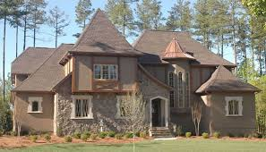 european style home plans european house plans tudor style with 5 bedrooms baths
