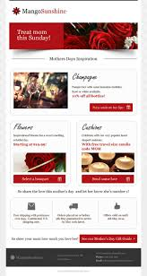 Email Templates Responsive by 9 Best Responsive Email Templates Images On Pinterest Email