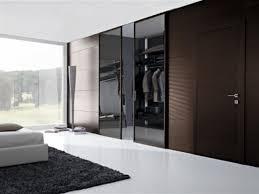 porte per cabine armadio cabine armadio porte per vano guardaroba mensole cassetti
