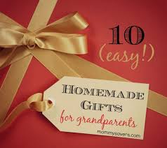 handmade grandparent gifts 216 best frugal gift ideas images on christmas ideas