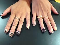nails u2013 phashion therapy
