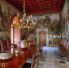 Gothic Interior Design by 51 Best Gothic Style Images On Pinterest Gothic Interior The