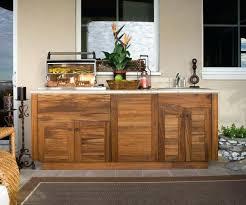 Kitchen Cabinets Australia Outdoor Kitchen Cabinets Diy Outdoor Kitchen Cabinets Australia