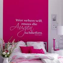welche farbe fürs schlafzimmer wohnwelten schlafzimmer schöner wohnen farbe
