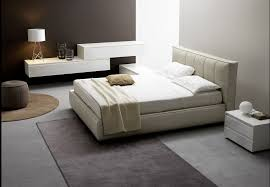 soft bed frame super soft bed by sangiacomo italy in fabric or ecopelle finishes