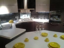 cucine con piano cottura ad angolo awesome cucine moderne con piano cottura ad angolo pictures