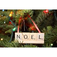 christmas ornament noel ornament noel christmas ornament noel