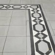 Yasmin Floor L Yasmin Border C14 24 30