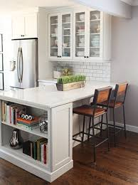 Small Book Shelves by Pin By Yopie Yopie On Home And Pool Pinterest Kitchens Stools