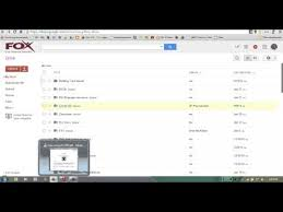 making a pdf editable in google classroom youtube
