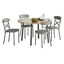 table cuisine ronde table ronde cuisine table cuisine blanche table ronde cuisine