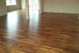 floors for less wi hardwood flooring laminate