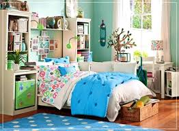 diy room decorating ideas for teenagers hippie decor
