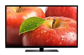 black friday 40 inch tv 480 lg 55 inch u0026 best black friday hdtv deals still in stock