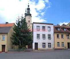 Wohnhaus Zu Verkaufen Haus Zu Verkaufen Głogówek 7 Zimmer 180m2 119000zł Investdom