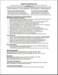 Examples Of Objectives For A Resume English 10 Provincial Exam Essay Topics Enclosure Cover Letter