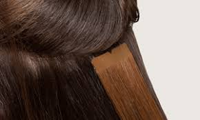kapello hair extensions kapello pre taped hair extension course