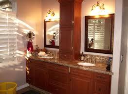 Bathroom Counter Organizers Bathroom Countertop Storage Realie Org