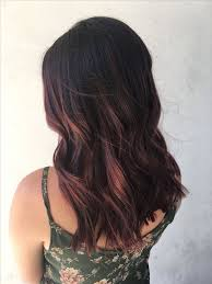 328 best hair by jayleen images on pinterest balayage hair hair