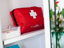 Things Every House Should Have 10 Essential Things In U201cfirst Aid Kit U201d At Home