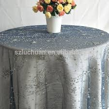 Beaded Table Linens - beaded tablecloths beaded tablecloths suppliers and manufacturers