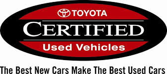 why purchase a toyota certified pre owned vehicle limbaugh
