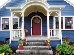 concrete porch paint ideas u2014 jburgh homes diy improvement ideas