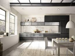 kitchen collection careers timeline kitchen collection by aster cucine style estate