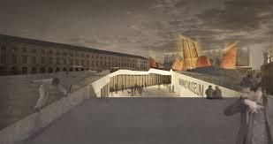 master architektur bildergalerie zu cus masters des jahres 2012 entschieden