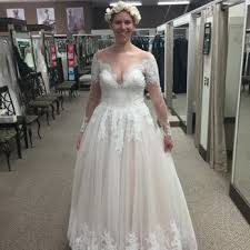 bridal stores in grand rapids bridal gallery bridal 16 reviews 749 44th st se grand