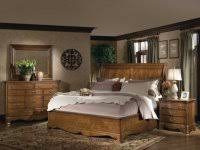 room concepts pittsburgh pa bedroom furniture elegant kids queen