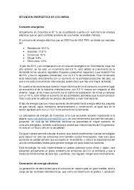 cual fue el aumento en colombia para los pensionados en el 2016 situacion energetica de colombia 1 638 jpg cb 1447214105