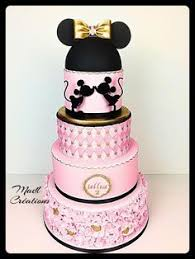 princess minnie mouse cakes minnie mouse mice