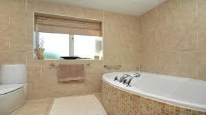 Bathroom Blind Ideas Roman Shades Ideas Water Resistant Blinds For Bathrooms Bathroom