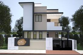 1500 sq ft 3 bhk 3t villa for sale in g9 spacious rajarajeshwari