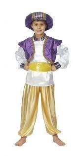 58 aladdin boy costume aladdin the brave arabian boys costume