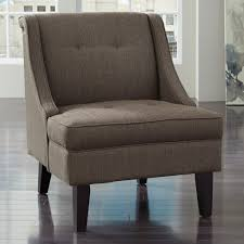 Ashley Furniture Outlet Charlotte Nc South Blvd by Furniture Layaway Ashley Furniture Dailey Midnight Ashley