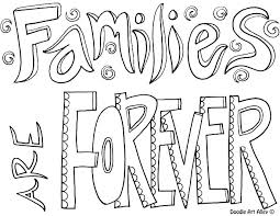 coloring page snowman family family coloring pages family coloring page snowman family coloring