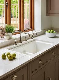 64 best kitchen appliances images on kitchen sinks