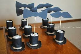 gentleman baby shower gentleman baby shower decorations search baby
