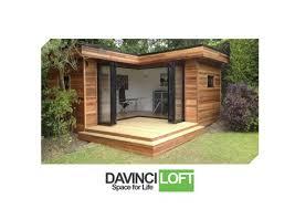 bureau de jardin prix superior prix extension maison 20m2 11 studio de jardin ou bureau