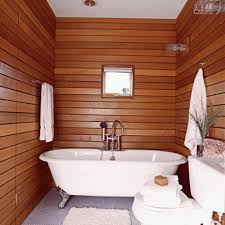 best wood for bathroom ceiling oval white ceramic free standing sample ideas when using reclaimed wood for bathroom