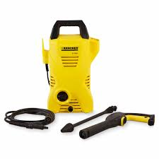 Argos Karcher Patio Cleaner Karcher K4 Full Control Car U0026 Home Pressure Washer Departments